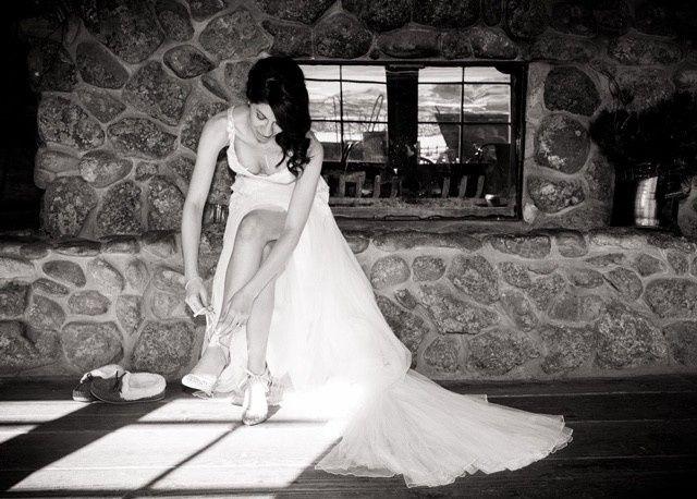Tmx Img 6175 51 444153 157376392860094 Wolcott, CO wedding venue