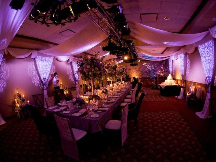 Tmx 1380816683224 Tanya Wll Pud Columbia Falls wedding rental