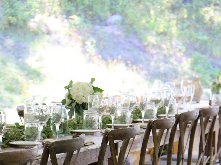 Tmx 1458059002296 Img1061 Columbia Falls wedding rental