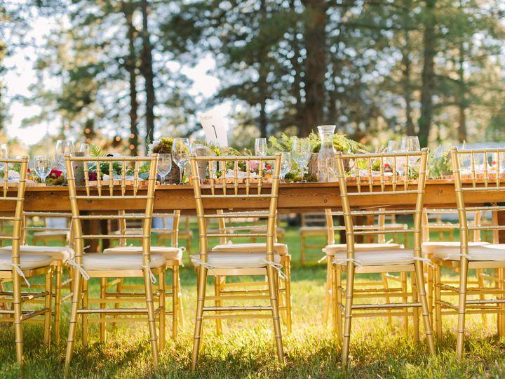 Tmx 1458059047409 Marlena  Ryan 0026 Columbia Falls wedding rental