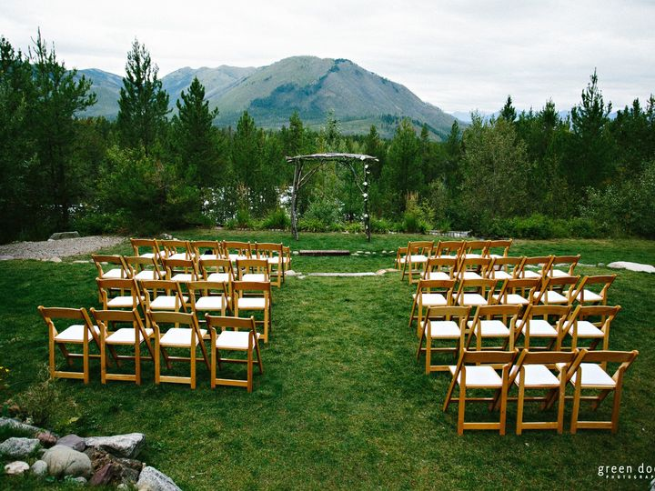 Tmx 1458059210147 Greendoorphotography 33 Columbia Falls wedding rental