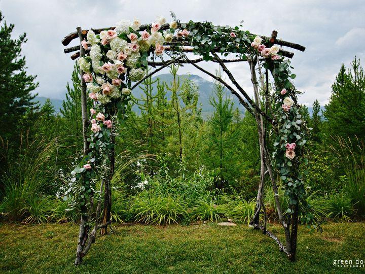 Tmx 1458059242056 Greendoorphotography 6 Columbia Falls wedding rental