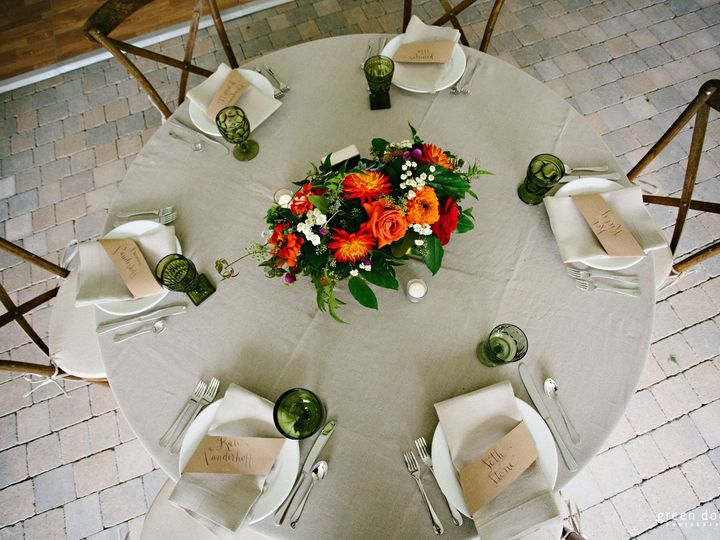 Tmx 1458059265660 Greendoorphotography 48 Columbia Falls wedding rental