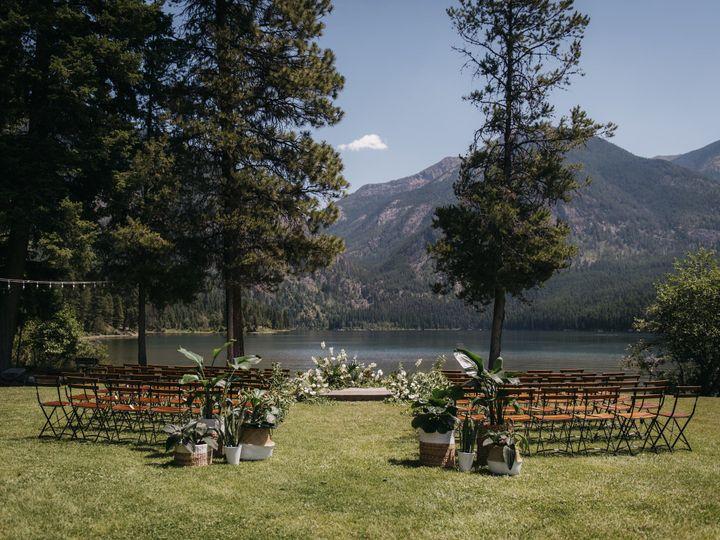 Tmx 1512492253016 Andreapete155 Columbia Falls wedding rental