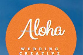 Aloha Weddings Creative Services