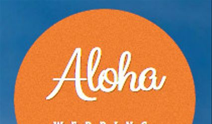 Aloha Weddings Creative Services
