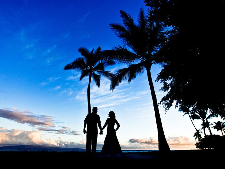 Tmx 1384496063884  Honolulu wedding officiant