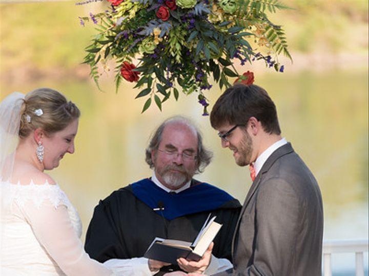 Tmx 1481648399338 Rings2 Chambersburg, Pennsylvania wedding officiant