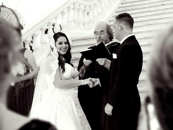 Tmx 1506352190977 Vows Chambersburg, Pennsylvania wedding officiant