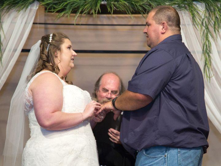Tmx 1511718414196 Mallow9fotor Chambersburg, Pennsylvania wedding officiant