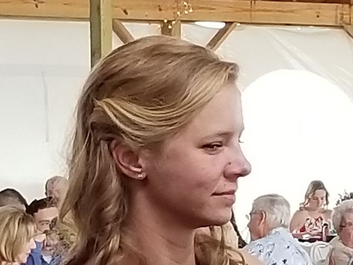 Tmx 20180610 012116 1 51 954153 Chambersburg, Pennsylvania wedding officiant