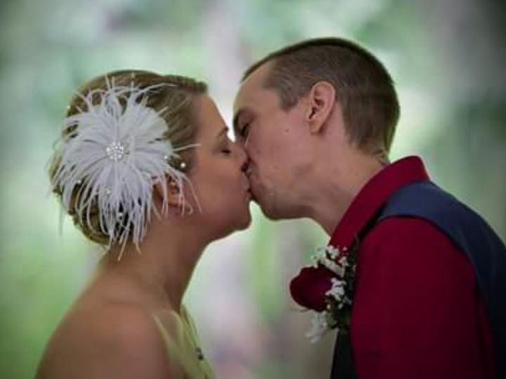 Tmx 20180628 094810 51 954153 Chambersburg, Pennsylvania wedding officiant