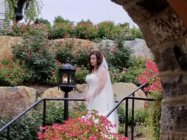 Tmx 20181006 154425 002 51 954153 Chambersburg, Pennsylvania wedding officiant