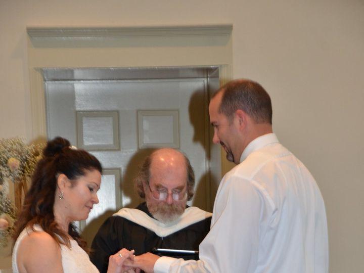 Tmx Dsc 7102 51 954153 Chambersburg, Pennsylvania wedding officiant