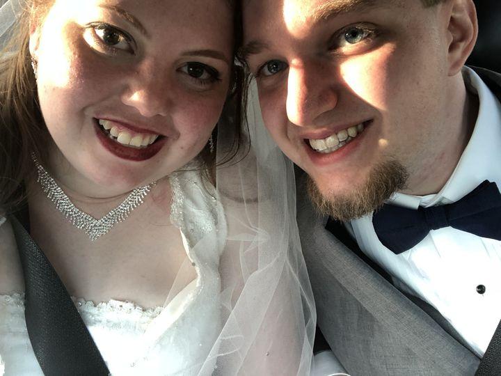 Tmx Image3 51 954153 Chambersburg, Pennsylvania wedding officiant