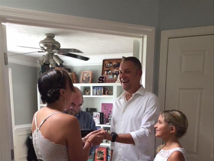 Tmx Img 1042 51 954153 Chambersburg, Pennsylvania wedding officiant