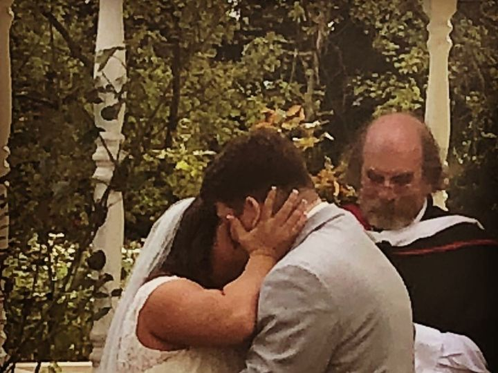 Tmx Img 4178 51 954153 Chambersburg, Pennsylvania wedding officiant