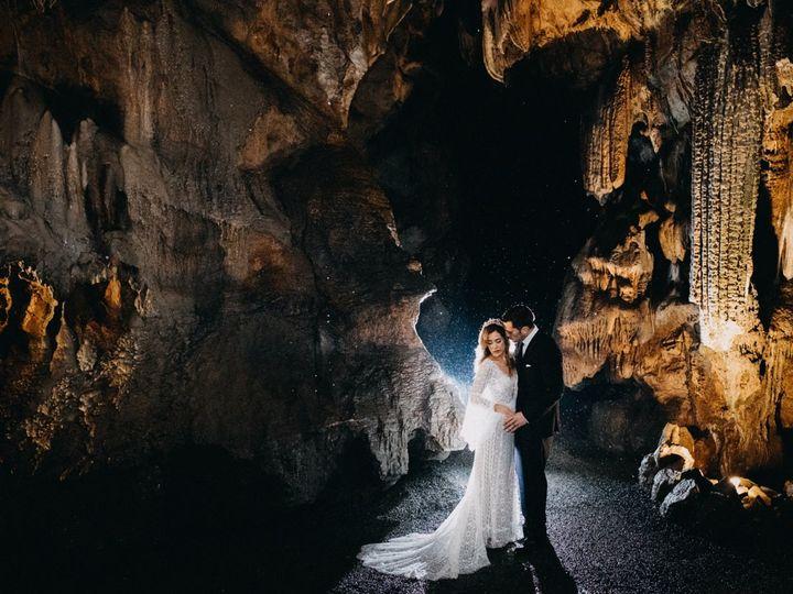 Tmx Img 6663 1 51 954153 159978465060142 Chambersburg, Pennsylvania wedding officiant