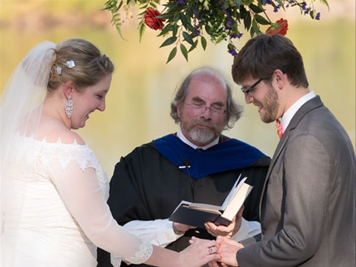 Tmx Joined 51 954153 Chambersburg, Pennsylvania wedding officiant