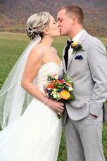 Tmx Rylee Nicole 51 954153 Chambersburg, Pennsylvania wedding officiant