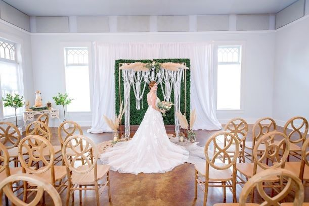winter garden wedding venue1317 1 jpg 3 51 1064153 1557071131