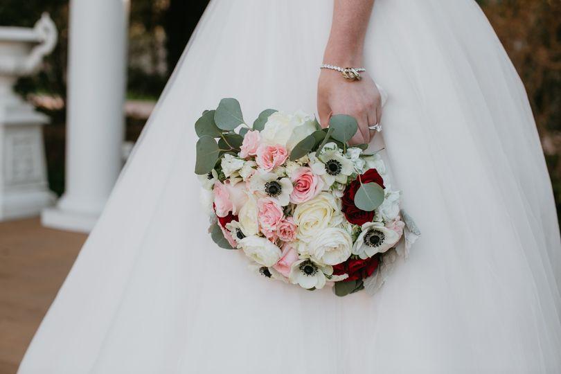 jensen wedding 656 51 1074153 1561588540