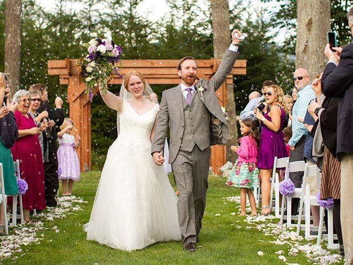 Tmx 1502044910926 13 Seattle, WA wedding photography