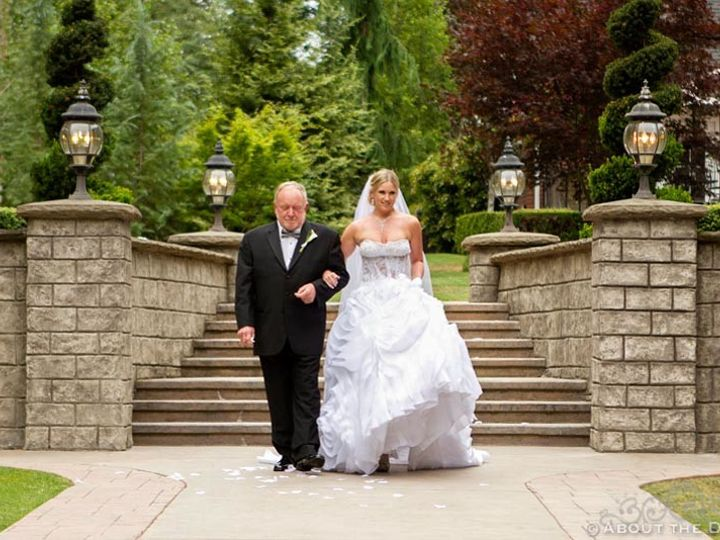 Tmx 1502046875380 24 Seattle, Washington wedding photography