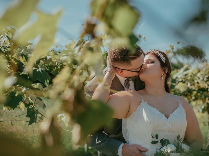Tmx June Puc 22 51 1874153 159236258214259 Rome, OH wedding planner