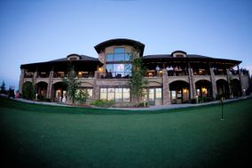 The Club at Pradera