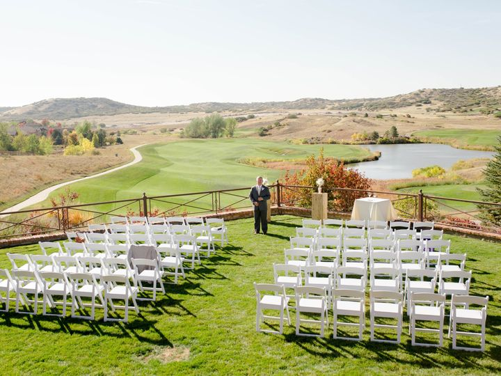 Tmx  Mg 7167 002 51 384153 160831948272512 Parker, CO wedding venue