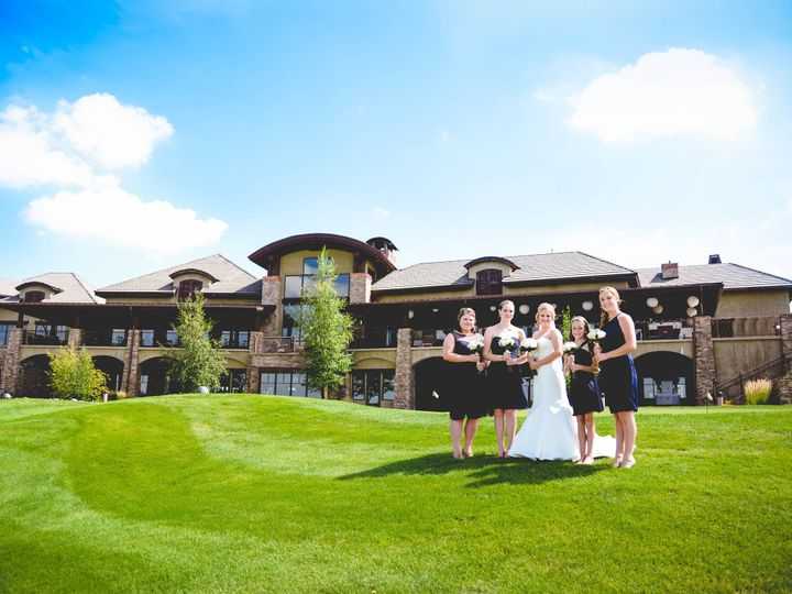 Tmx 1425317635599 Wedding Section 1 038 Parker, CO wedding venue