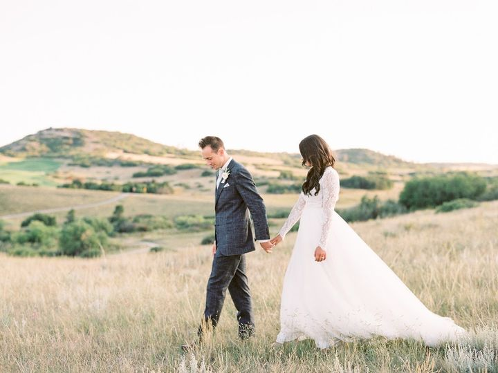 Tmx 2018 11 28 3 51 384153 Parker, CO wedding venue