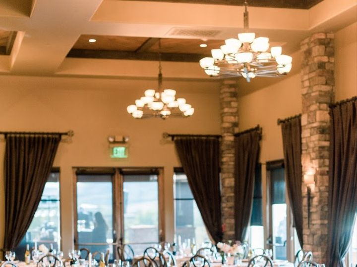 Tmx 2018 11 28 42 51 384153 Parker, CO wedding venue