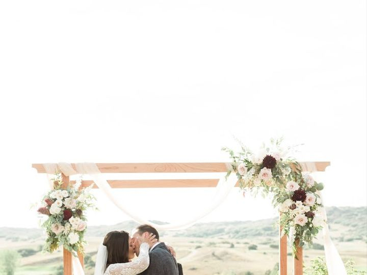 Tmx 2018 11 28 88 51 384153 Parker, CO wedding venue