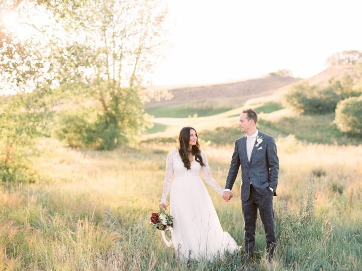 Tmx 2018 11 28 9 51 384153 Parker, CO wedding venue