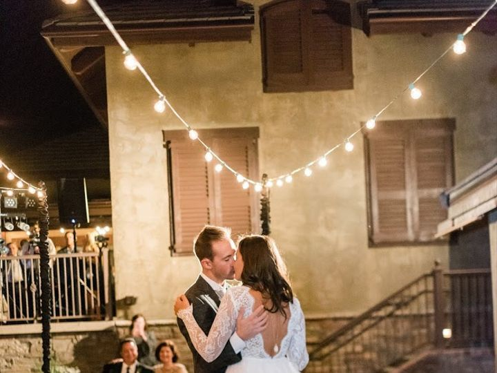 Tmx 2018 11 289 51 384153 Parker, CO wedding venue