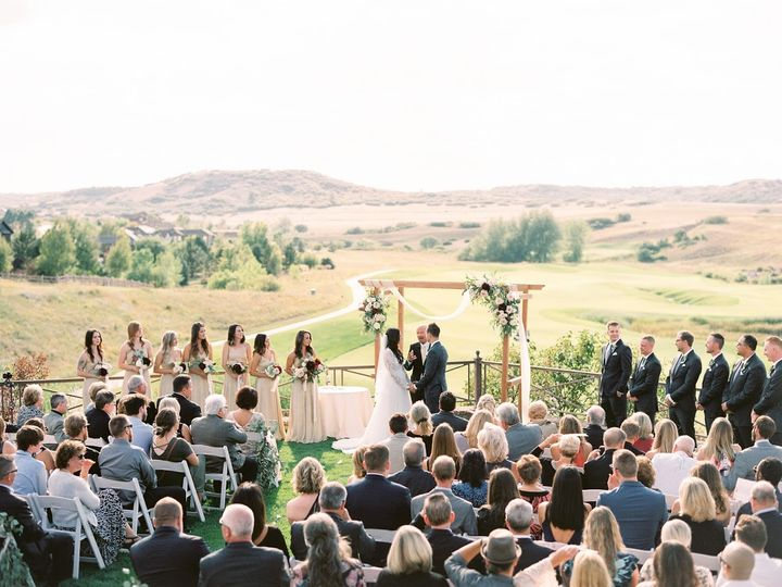 Tmx 2018 11 28 51 384153 Parker, CO wedding venue