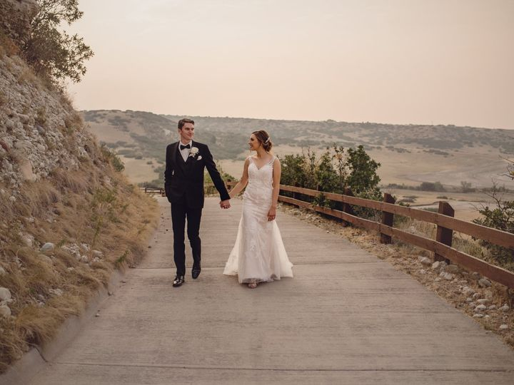 Tmx Finished 582 51 384153 160831960365710 Parker, CO wedding venue