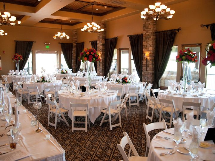 Tmx Img 1305 51 384153 Parker, CO wedding venue
