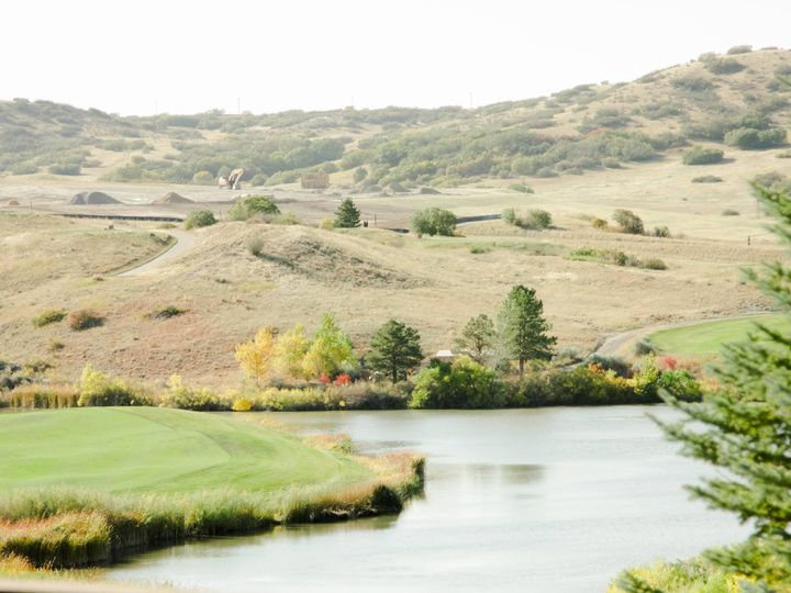 Tmx Img 4500 51 384153 160831947797498 Parker, CO wedding venue
