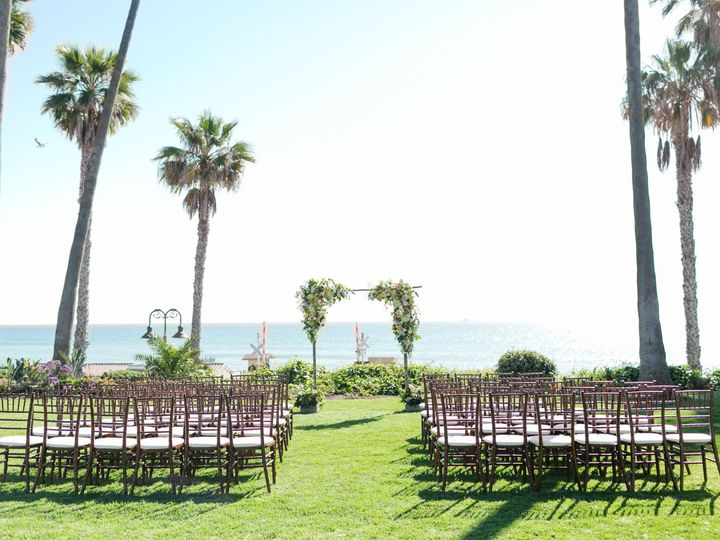 Tmx 105 51 105153 157384827174243 San Clemente wedding venue