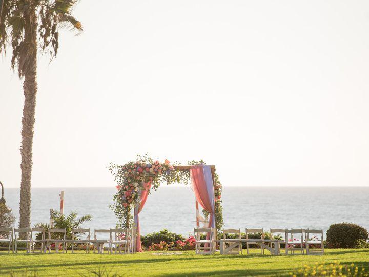 Tmx 1485817386641 Emp8504 San Clemente wedding venue