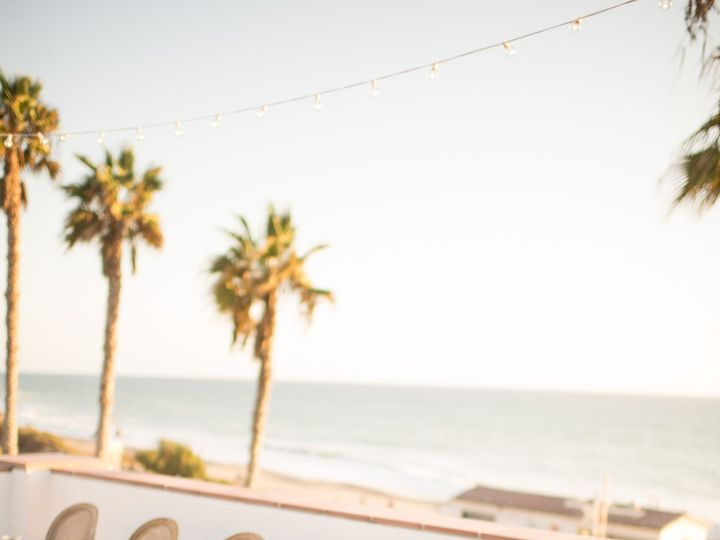Tmx 1485817465009 Emp8694 San Clemente wedding venue