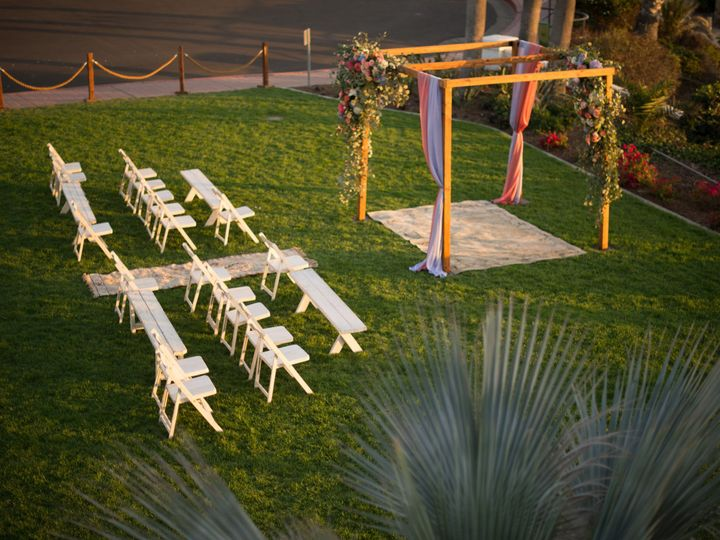 Tmx 1485817478187 Emp8710 San Clemente wedding venue