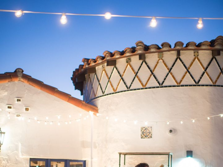 Tmx 1485817528274 Emp8821 San Clemente wedding venue