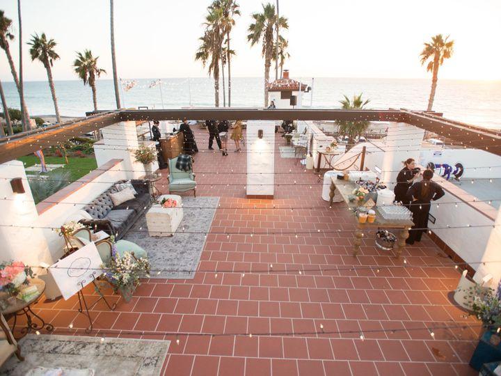 Tmx 1485817543157 Jem7103 San Clemente wedding venue