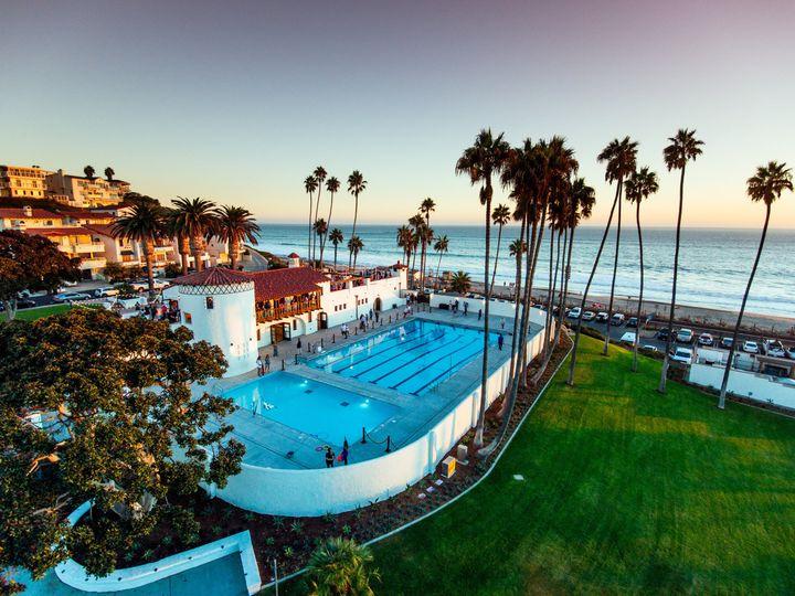Tmx 1485817582261 Img7471 San Clemente wedding venue