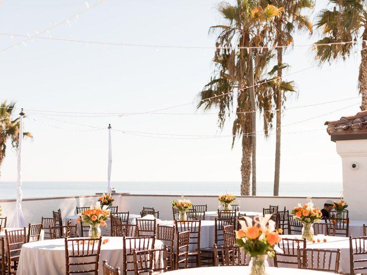 Tmx 1485817641971 Daybreakandduskweddingolehansonbeachclub 41 San Clemente wedding venue