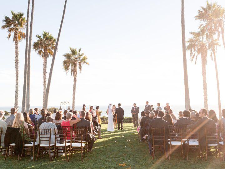 Tmx 1485817657498 Daybreakandduskweddingolehansonbeachclub 58 San Clemente wedding venue